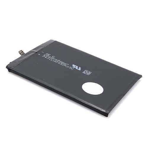 Huawei Mate 10 Pro baterija Comicell - Doktor Mobil servis mobilnih telefona