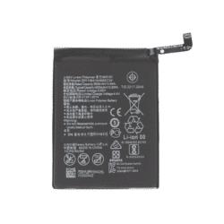 Huawei Mate 10 Pro baterija Teracell Plus - Doktor Mobil