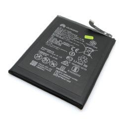 Huawei Mate 10 Pro baterija original - D