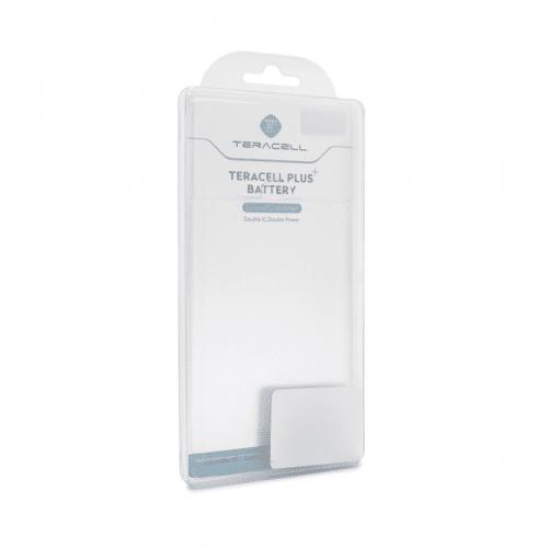 Huawei Mate 10 baterija Teracell Plus - Doktor Mobil servis mobilnih telefona