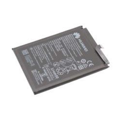 Huawei Mate 10 baterije