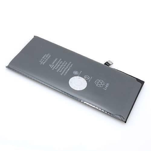 Iphone 8 Plus baterija Comicell - Doktor Mobil