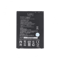 LG V10 baterija Teracell Plus (BL-45B1F) - Doktor Mobil