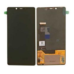 Xiaomi MI 8 SE LCD ekrani