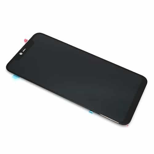Xiaomi Mi 8 Pro LCD + touchscreen crni - Doktor Mobil