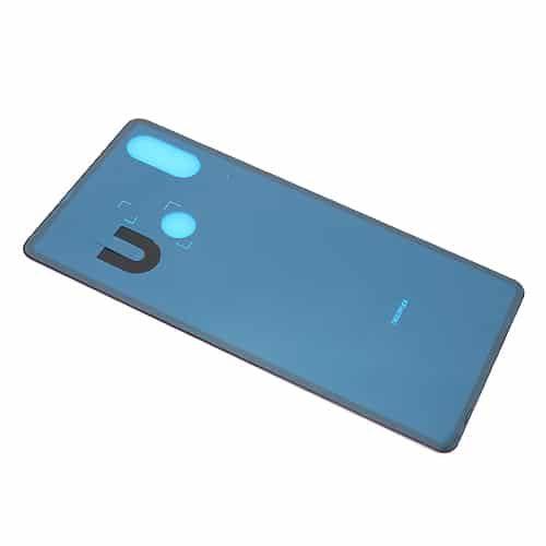Xiaomi Mi 8 SE poklopac baterije crveni - Doktor Mobil servis mobilnih telefona