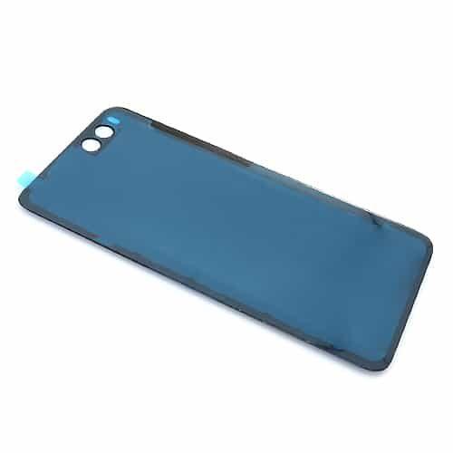 Xiaomi Mi 8 poklopac baterije plavi - Doktor Mobil servis mobilnih telefona