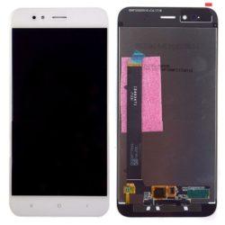 Xiaomi Mi A1 LCD ekrani