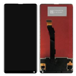 Xiaomi Mi Mix 2 LCD+touchscreen crni klasa 2 - Doktor Mobil
