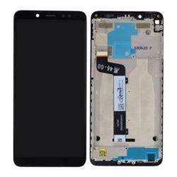 Xiaomi Redmi Note 5 Pro LCD ekrani