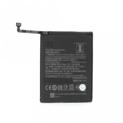 Xiaomi Redmi Note 7 baterija - Doktor Mobil