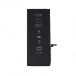 iPhone 6S Plus baterija Teracell Plus - Doktor Mobil