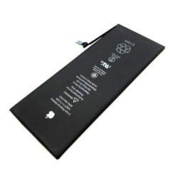 iPhone 6S Plus baterija original - Doktor