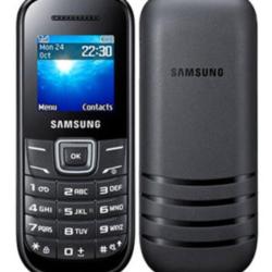 samsung e1205