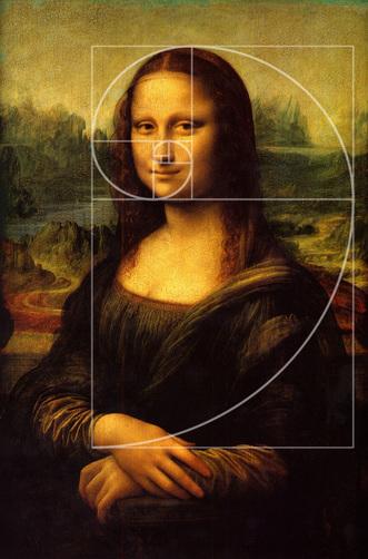 fibonačijeva spirala android