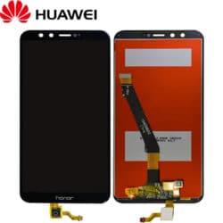 Huawei zamena ekrana