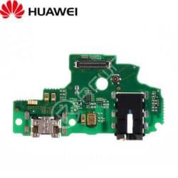 huawei-konektor-punjenja