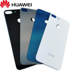 Huawei zamena poklopca