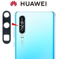 Staklo kamere Huawei