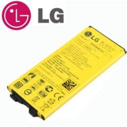 baterija za LG telefon