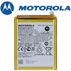 baterija za Motorola telefon