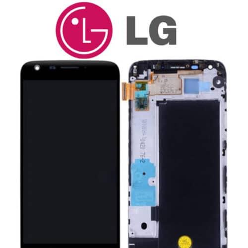 ekran za LG mobilni telefon