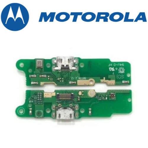konektor punjenja Motorola