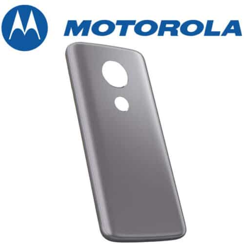 Motorola zamena poklopca baterije