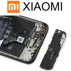 Xiaomi mikrofon slušalica