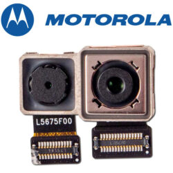 zamena kamere na Motorola telefonu