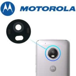 zamena stakla kamere Motorola