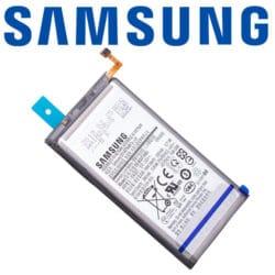 baterija za Samsung telefon