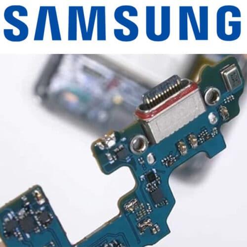 konektor punjenja Samsung