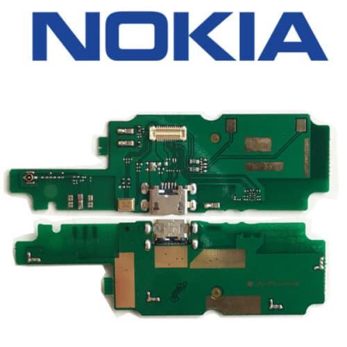Nokia konektor punjenja