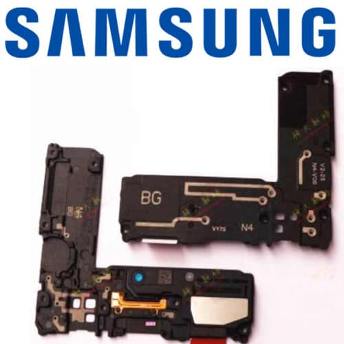 slušalica i mikrofon Samsung telefon