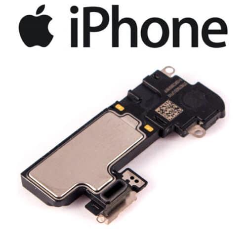 iphone-slusalica-mikrofon