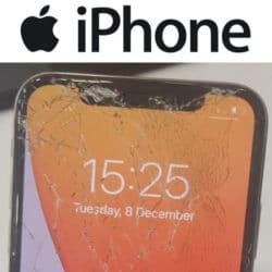 iPhone zamena stakla