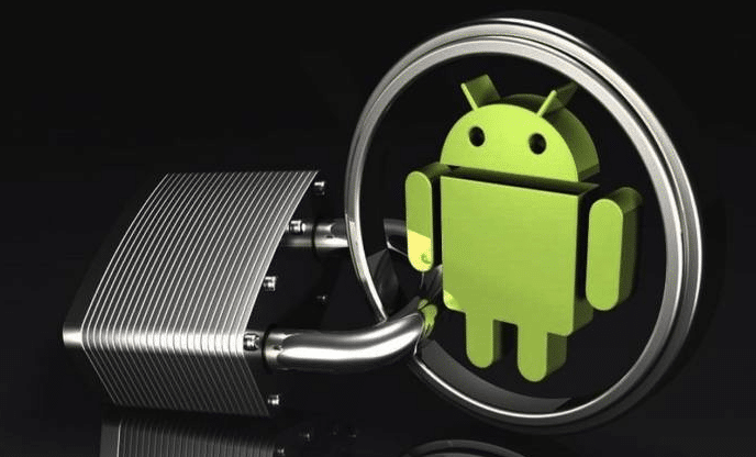 frp lock noviji android