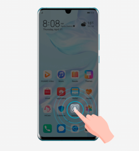 Kako prebaciti kontakte sa mobilnog telefona na kompjuter